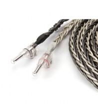 Акустический кабель Fadel Art Arabesky 2x2,5 мм2