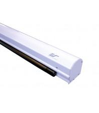 Экран EliteProAV SK92XHW-E24 White