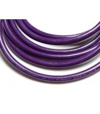 Акустический кабель MT-Power Aerial Speaker Wire 16/2 AWG