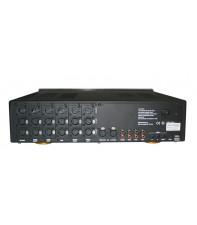 Electrocompaniet EC 4.9 предварительный усилитель