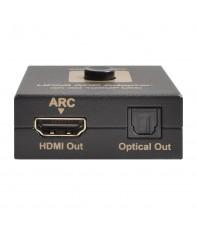Аудио экстрактор HDMI V1.4 AirBase K-CN11ARC
