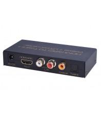 HDMI ARC преобразователь AirBase K-CN1ARC
