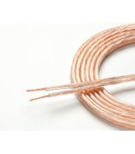 Акустический кабель Taga Harmony TAVC-14C Speaker Cable