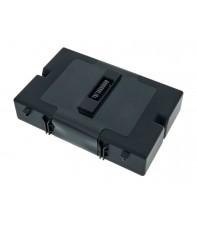 Аккумуляторная батарея BOSE S1 Pro System Battery Pack
