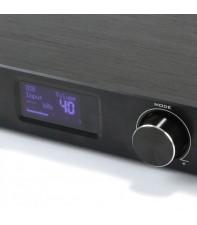 Цифровой усилитель FX-Audio D2160 Black