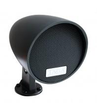 Всепогодная акустика Taga Harmony TRS-5L Black