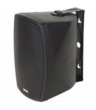 Акустическая система Taga Harmony TOS-600 v.2 Black
