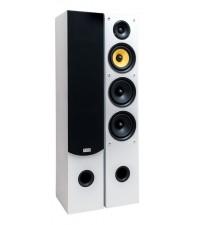 Комплект акустики Taga Harmony TAV–506 v.2