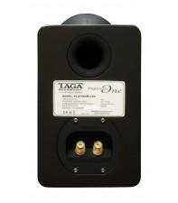 Акустическая система Taga Harmony Platinum ONE Black