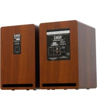 Акустическая система Taga Harmony TAV-500B Walnut