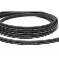 Акустический кабель TTAF 93020 2x1.58 Professional CL2 OFC