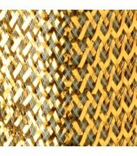 Кабельная оплетка Techflex 6 мм.MYN0.25 золотистая