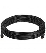 Оптический кабель AirBase CM-100 30 м