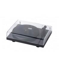 Виниловый проигрыватель Pro-Ject DEBUT RecordMaster Piano OM5E