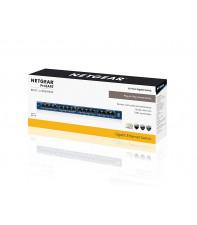 NetGear GS116 ProSAFE