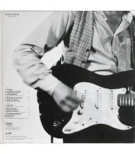 LP Eric Clapton - Slowhand