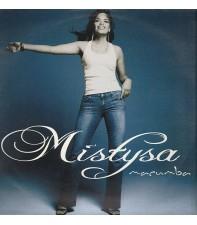 Виниловый диск LP macumba - Mistysa
