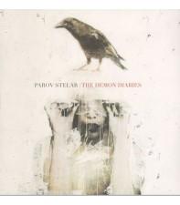 LP Parov Stelar - The Demon Diaries
