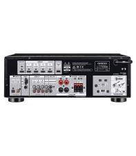 AV Ресивер Onkyo TX-SR393 Black