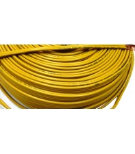MT-Power Luxe Master Speaker Wire 2/16 AWG Yellow