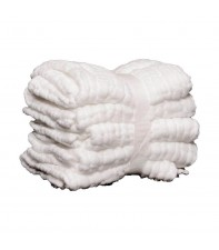 Салфетки Pro-Ject SPIN-CLEAN DRYING CLOTHS (5-PACK)