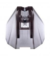Игла для звукоснимателя Ortofon Stylus 2M Silver
