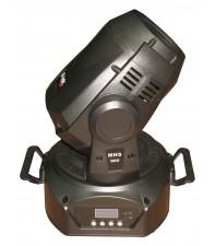 Светодиодная голова M-Light MHS-900