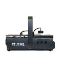 Генератор дыма M-Light DF-1500 A