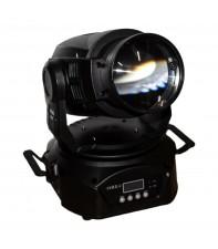 Светодиодная голова M-Light MHB-1500