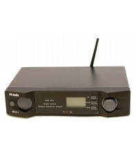 Одноканальная базовая станция DV audio MGX-1