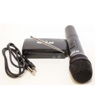 Радиосистема DV audio H-1