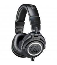 Audio-Technica АTH-M50x