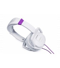 Наушники Fostex TH-7W White