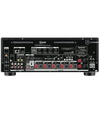 Onkyo TX-NR 575E