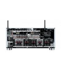AV-ресивер Onkyo TX-RZ 3100 Black