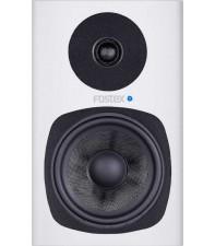 Акустическая система Fostex PM0.5D White