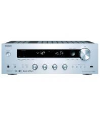 Сетевой-стерео ресивер Onkyo TX-8250 Silver