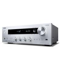 Сетевой стерео ресивер Onkyo TX-8270 Silver