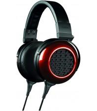 Наушники Fostex TH-909