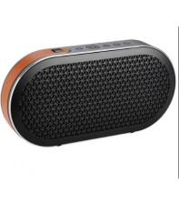 Портативная акустическая система с Bluetooth DALI Katch Jet Black