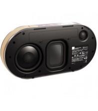 Портативная акустическая система с Bluetooth DALI Katch Grape Leaf