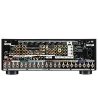 AV Ресивер Denon AVC-X6500H (11.2 сh) Black