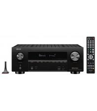 AV Ресивер Denon AVR-X3600H (7.2 сh) Black