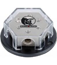 Дистрибьютор Питания/Земли Bullz Audio BGDB048P