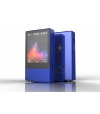 Аудиоплеер Hidizs AP60 II Blue