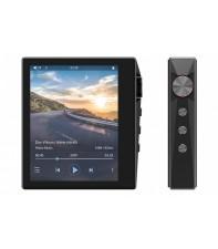 Аудиоплеер Hidizs AP80 Black