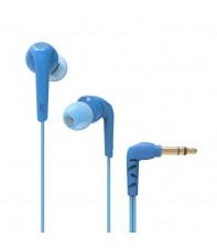 Наушники MEE Audio RX18 Blue
