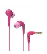 Наушники MEE Audio RX18 Pink