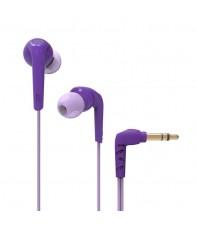 Наушники MEE Audio RX18 Purple