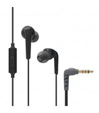 Наушники MEE Audio RX18P Black